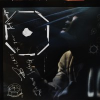 Jackson Wang - Bullet To the Heart
