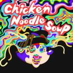 J-Hope BTS - Chicken Noodle Soup (feat. Becky G)