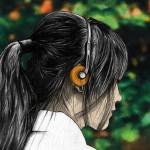 J.Fla - Good Vibe (Acoustic)