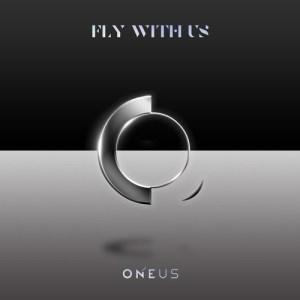 Download ONEUS - Blue Sky Mp3