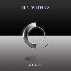 Download ONEUS - Intro : Fly me to the moon Mp3