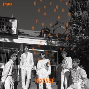 Download AB6IX - DANDELION Mp3