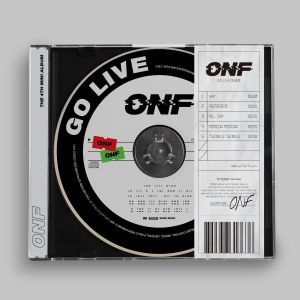 Download ONF - All Day Mp3