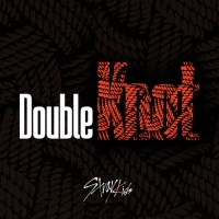 Stray Kids - Double Knot