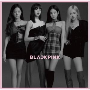 Download BLACKPINK - Hope Not (Japan Version) Mp3