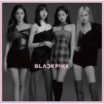 BLACKPINK - Kick It (Japan Version)