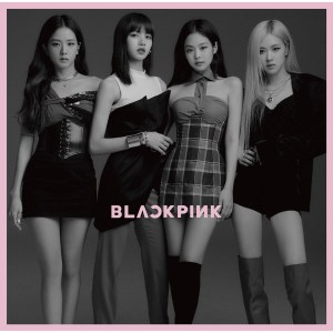 Download BLACKPINK - Kick It (Japan Version) Mp3