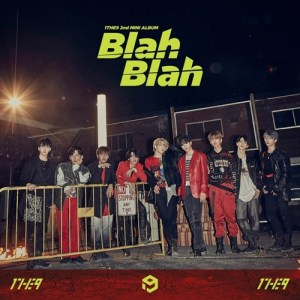 Download 1THE9 - 춰 (Dancing) Mp3