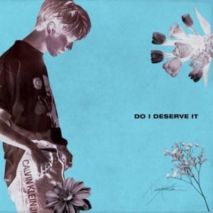 Download Kino PENTAGON - DO I DESERVE IT Mp3
