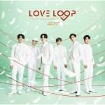 GOT7 - Sing For U