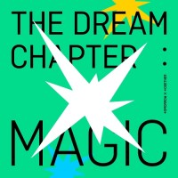 TXT (TOMORROW X TOGETHER) - Poppin` Star
