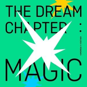 Download TXT (TOMORROW X TOGETHER) - Poppin` Star Mp3