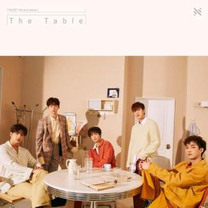 Download NUEST - Stay up all night Mp3