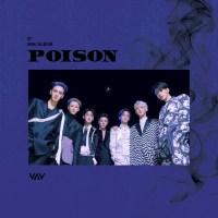 VAV - Poison