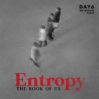 DAY6 - EMERGENCY