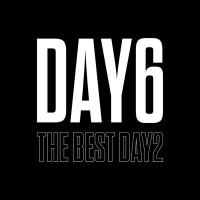 DAY6 - Finale