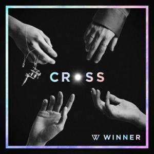 Download WINNER - DRESS UP Mp3