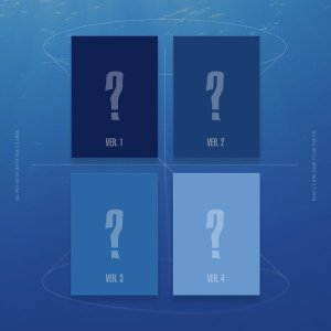 Download Monsta X - Find You Mp3
