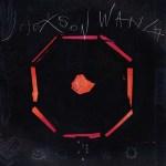 Jackson Wang - I Love You 3000 (Chinese Version)