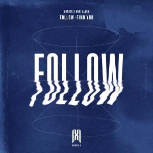 Download Monsta X - Follow Mp3