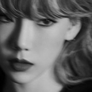 Download TAEYEON - City Love Mp3