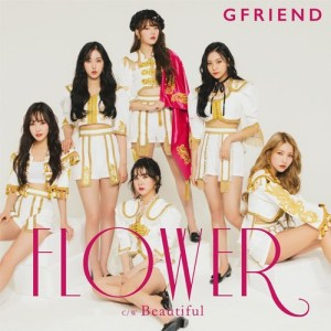 Download GFRIEND - BEAUTIFUL Mp3