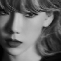TAEYEON - Love You Like Crazy