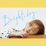Lily - Bright Day