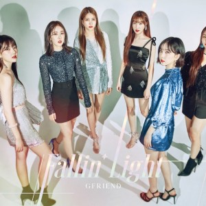 Download GFRIEND - Fallin` Light Mp3