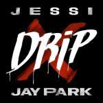 Jessi - Drip (feat. Jay Park)