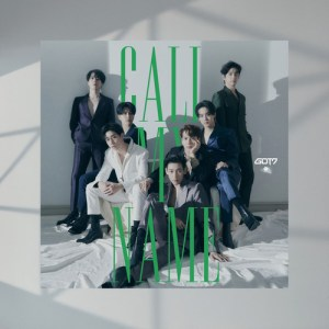 Download GOT7 - THURSDAY Mp3