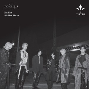 Download VICTON - New World Mp3