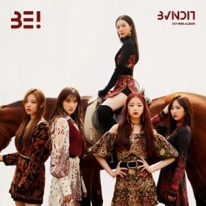 Download BVNDIT - Dumb Mp3