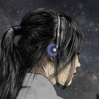 J.Fla - Starlight