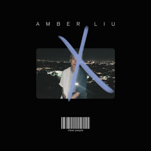 Download Amber Liu - Other People Mp3