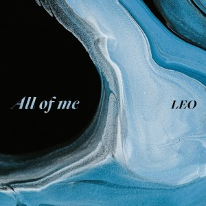 Download LEO - All of me Mp3