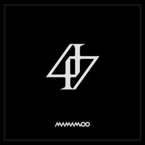 Download Mamamoo - High Tension Mp3