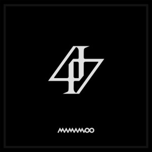Download Mamamoo - 4x4ever Mp3