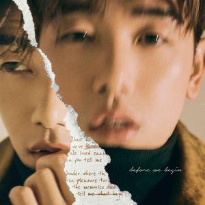 Download Eric Nam - Wonder Mp3