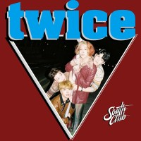 South Club - Twice