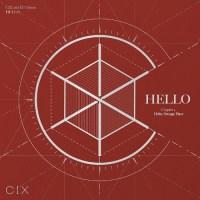 CIX - Maybe I