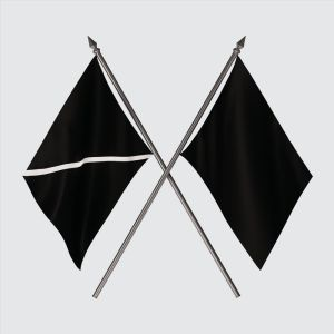 Download EXO - Obsession (Chinese Version) Mp3