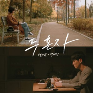 Download Park Boram, Parc Jae Jung - Alone Mp3