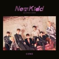Newkidd - COME