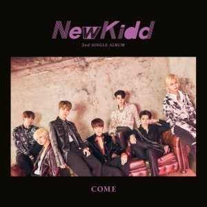 Download Newkidd - COME Mp3