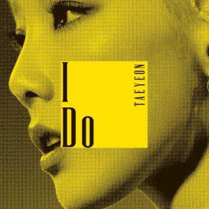 Download TAEYEON - I Do Mp3