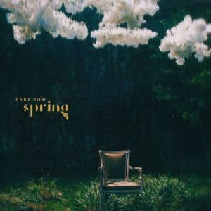 Download Park Bom - 내연인 (My Lover) Mp3