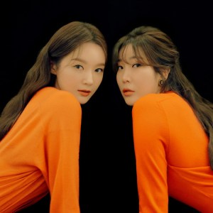 Download Davichi - Dear Mp3