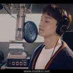 Chen EXO - 고백 (Sorry)