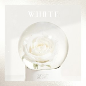 Download THE BOYZ - White Mp3